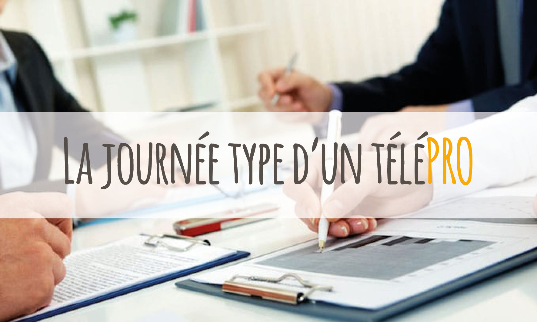 Téléprospecteur, Téléprospection, prospection, relations clients, satisfaction clients, Commercial, développement commercial, phoning